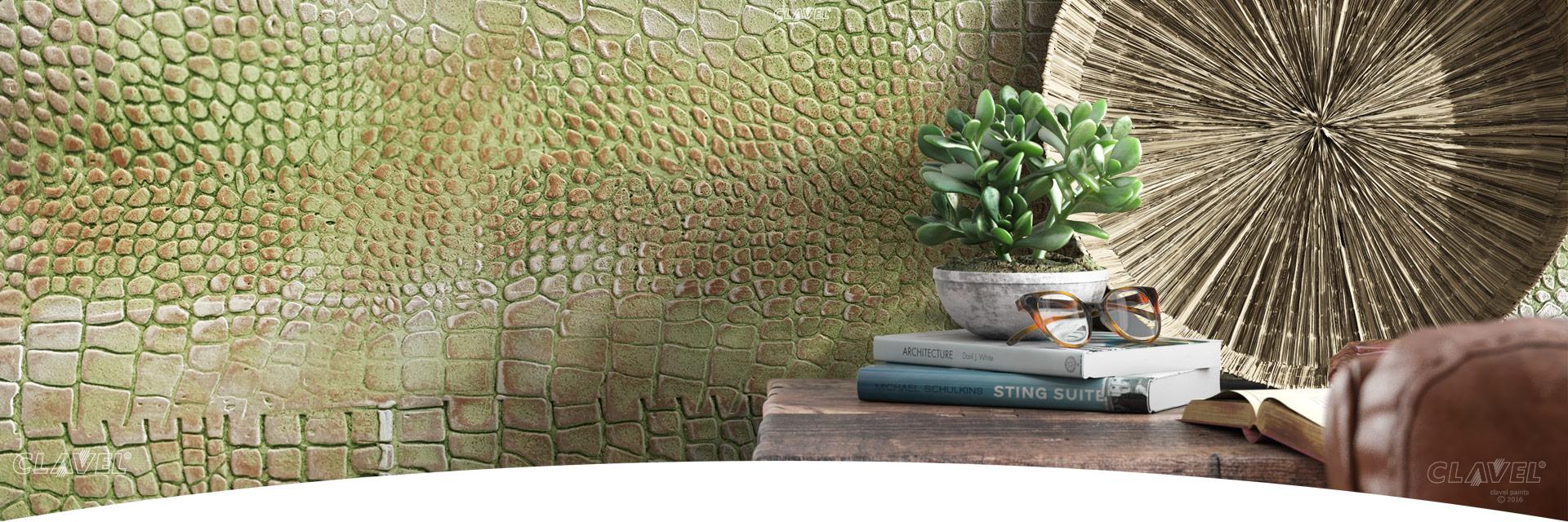 Текстурные штукатурки каталог эффектов в интерьерах