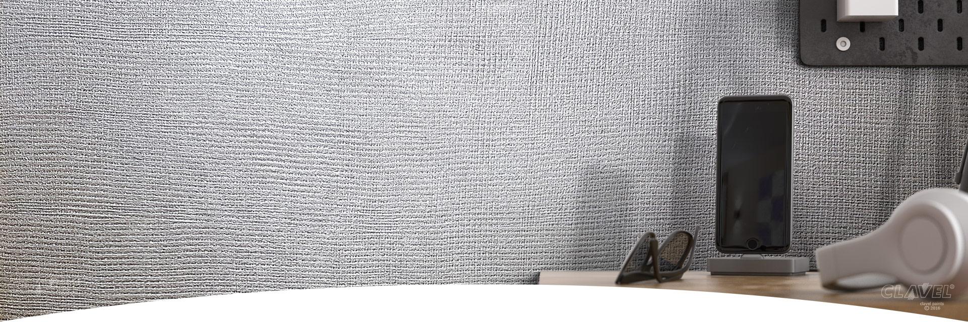 Текстурные штукатурки с эффектом ткани -каталог эффектов